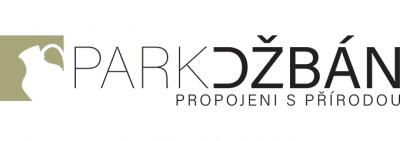 park-dzban.cz